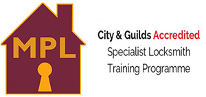 City & Guilds Accredited